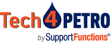 Tech4Petro by Support Functions, Inc.